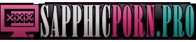 Sapphic Porn